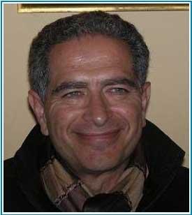 Ignacio Muro